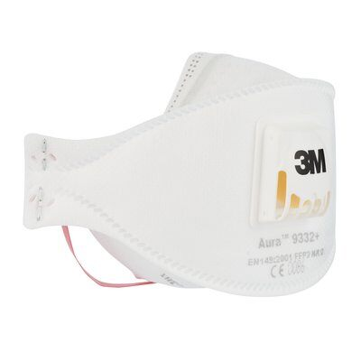gt500073132-3m-aura-disposable-respirator-ffp3-valved-crop